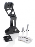 XLC - CR-A20 Direct Mount Chain Guide