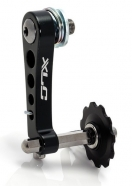 XLC - CR-A04 Singlespeed Chain Tensioner