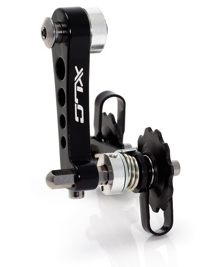 XLC CR-A04 Chain Tensioner