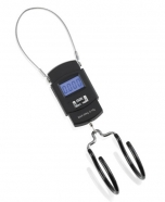 XLC - TO-S77 Digital Hanging Scale