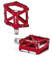 XLC - PD-M12 Platform Pedals