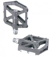 XLC PD-M12 Platform Pedals