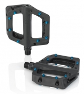 XLC - Vegas Nylon Pedals