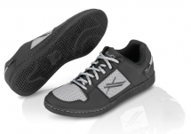 XLC - CB-A01 All Ride Shoes