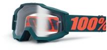 100% - ACCURI OTG Goggles