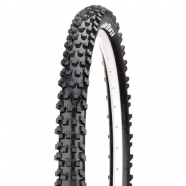 Panaracer - Fire FR 2,4 Tire