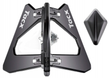 Tacx - NEO Smart Trainer