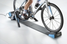 Tacx - BlackTrack Steering Frame