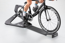 Tacx - Steering Frame for NEO
