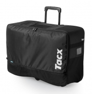 Tacx - NEO Trainer Bag