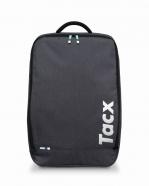 Tacx - Trainer Bag Classic