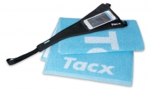 Tacx - Sweat Set