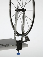Tacx - Exact Wheel Truing Stand