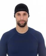 Brubeck - Universal Training Cap