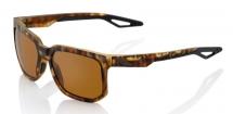 100% - Centric Sunglasses
