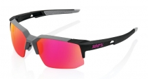 100% - Speedcoupe Sunglasses