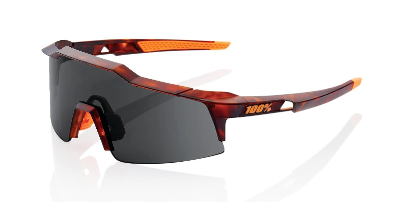 8075505649 100% - Speedcraft SL Sport Glasses - 26bikes.com Shop