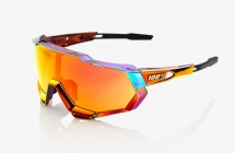 100% - Speedtrap Peter Sagan Edition Sport Glasses