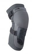 IXS - Trigger Knee-Shin Guard