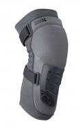 IXS - Trigger Knee-Shin Guard