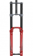 "Rock Shox - BoXXer World Cup DebonAir™ RC2 27.5"" Fork"