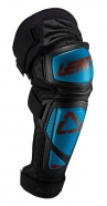 Leatt - EXT Knee and Shin guards
