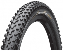 "Continental - Cross King II 29"" Tire"