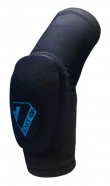 Seven iDP - Transition Kid Knee Protection
