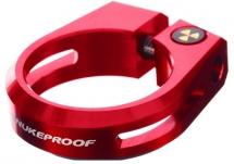 Nukeproof - Horizon Seatpost Clamp