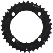 Shimano - Deore FC-M627 Chainring
