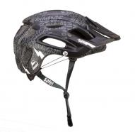 Seven iDP - M2 50:01 BOA Helmet