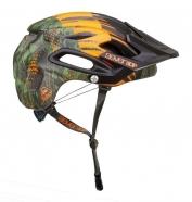 Seven iDP - M2 Tactic BOA Helmet