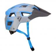 Seven iDP M5 Helmet