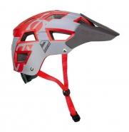 Seven iDP - M5 Helmet