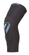 Seven iDP - Sam Hill Lite Knee Protection