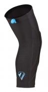Seven iDP Sam Hill Lite Knee Protection