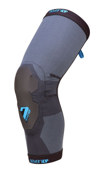 Seven iDP Project Lite Knee Protection