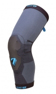 Seven iDP - Project Lite Knee Protection