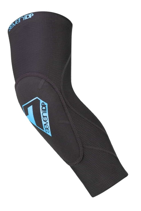 Seven iDP Sam Hill Lite Elbow Protection