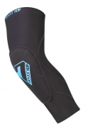 Seven iDP - Sam Hill Lite Elbow Protection