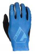 Seven iDP Transition Glove