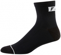 "FOX - 4"" Trail Sock"