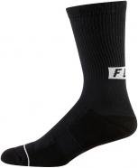 """FOX 8"""" Trail Cushion Sock"""