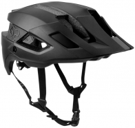 FOX Flux MIPS Helmet Conduit