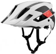 FOX - Flux MIPS Helmet Conduit