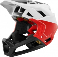 FOX - Proframe Pistol MIPS® Helmet