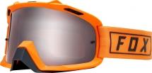 FOX - Air Space Gasoline Goggles