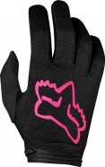 FOX - Dirtpaw Mata Lady Glove