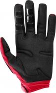 FOX Dirtpaw Mata Lady Glove