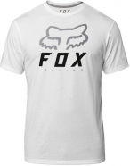 FOX - Heritage Forger Tech Tee